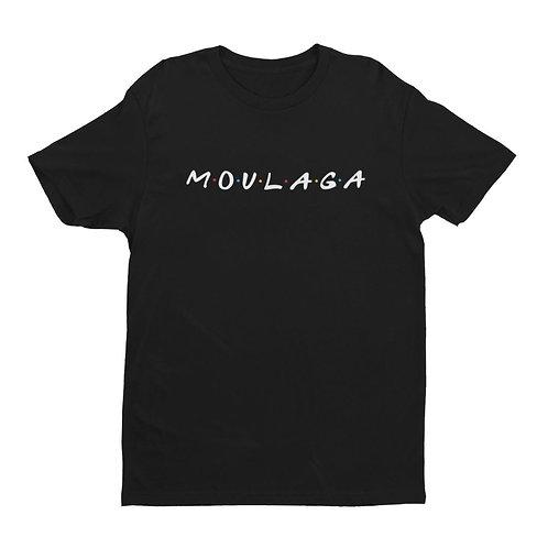MOULAGA