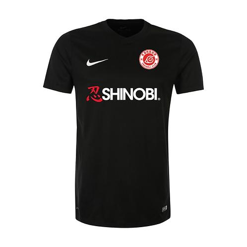 NIKE - KONOHA FC