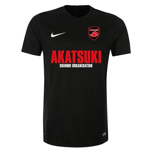 NIKE - AKATSUKI