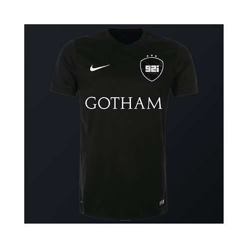 NIKE - 92i Gotham