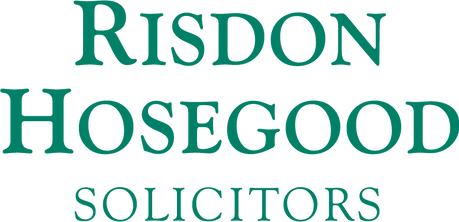 RISDON_HOSEGOOD_TEXT_ONLY_LOGGO_GREEN-02