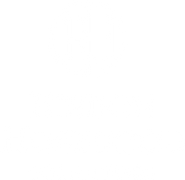 Risdon Hosegood Solicitors logo icon and wordmark