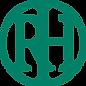 RISDON_HOSEGOOD_LOGO_GREEN-27.png