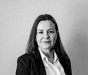 Yana Goutsal