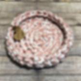 Pink Pet 2.jpg