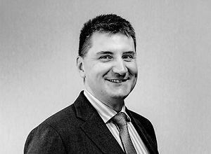 Bart Obsznski
