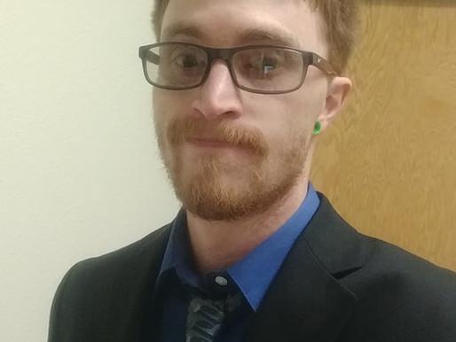 Girlfriend of missing Kearney man pleads for public's help