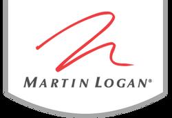martinlogan-logo@2x