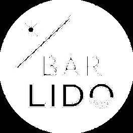Bar Lido Lago di Lavarone