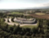 panorama%20lago_2_6449_edited.jpg