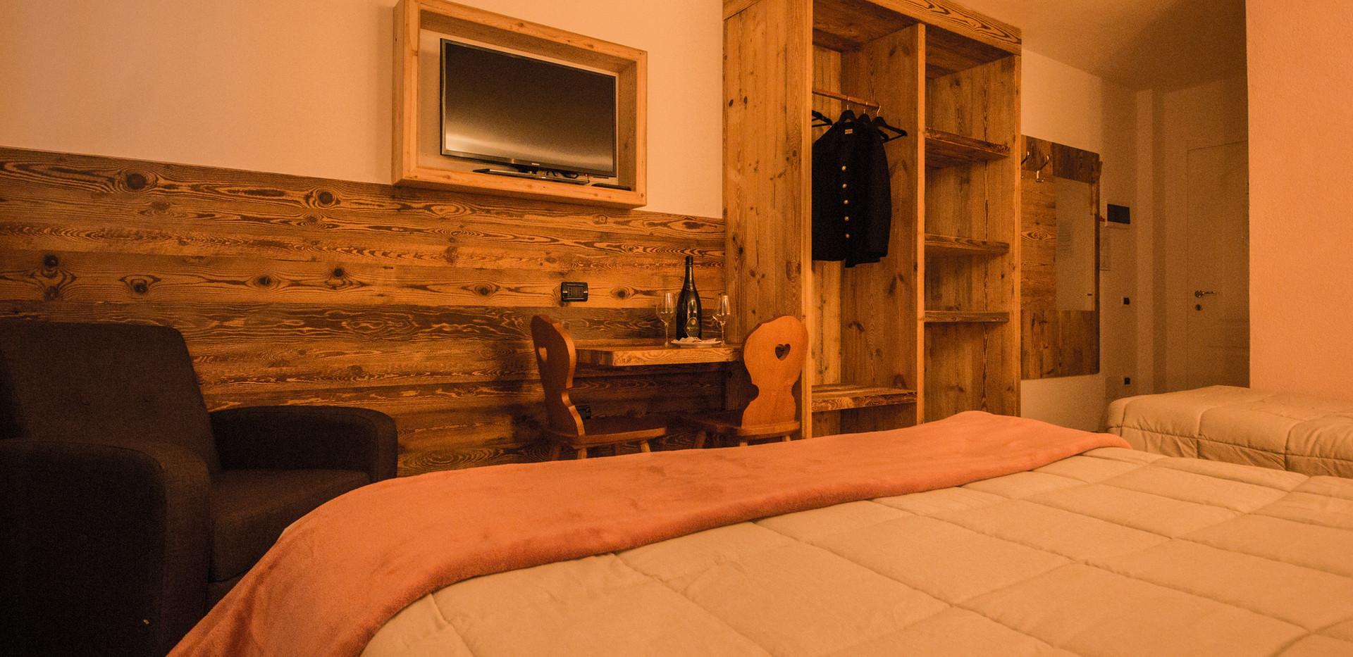 Suite Muretto.jpg