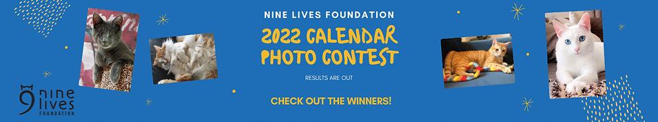 Copy of Copy of 2022 Calendar Photo Contest Banner - Medium (2).png