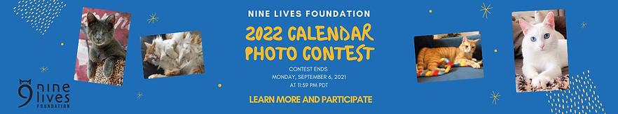 Copy of Copy of 2022 Calendar Photo Contest Banner - Medium.png
