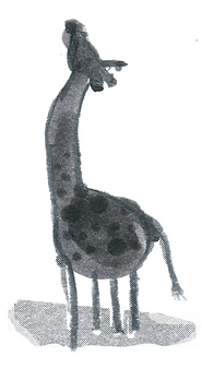 lookup_giraffe.png