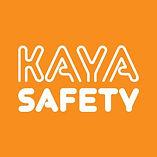 Logo Kaya.jpg