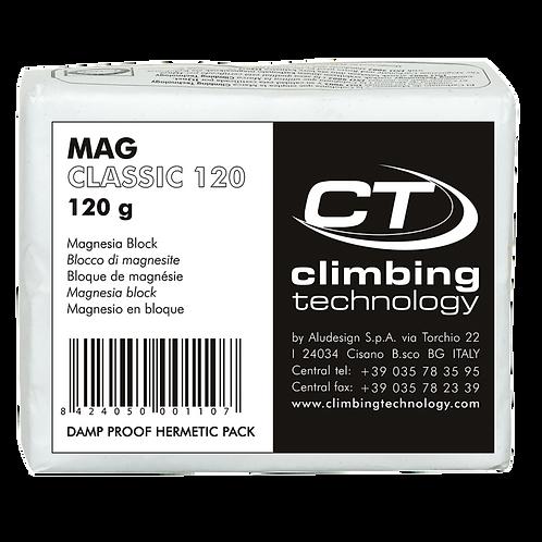MAG CLASSIC 120