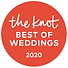 The Knot Best of Weddngs 2020