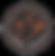 Silo_Logo_V2.png