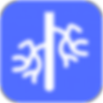 icon-sop100-pembuluhdarah-150x150.png