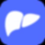 icon-sop100-hati-150x150.png