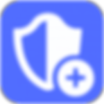 icon-sop100-imunitas-150x150.png