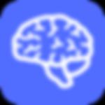 icon-sop100-otak-150x150.png