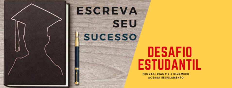 Banner site Desafio Estudantil.png
