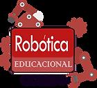 Robotica Colesan