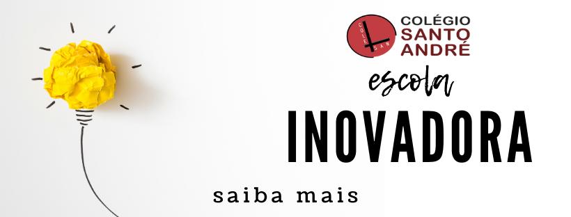 Colesan Escola Inovadora