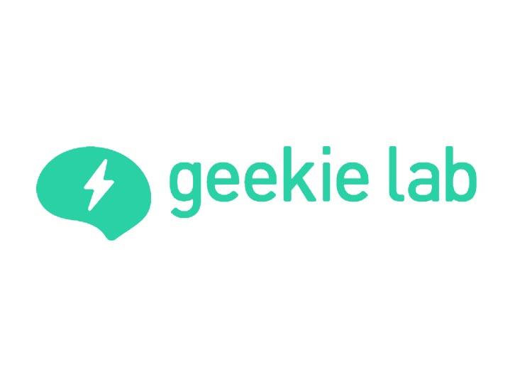 Geekie Lab
