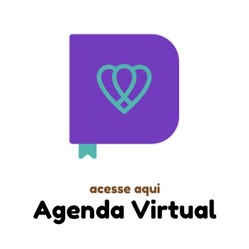 Agenda Virtual