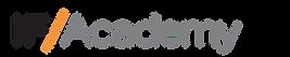 Logo_Academy_n.png