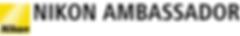 Ambassador logo_1 Mail[31]-2.png
