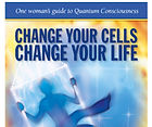 Cellular Transformation Therapy