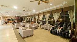 pakej pulau pangkor coral bay resort surrounding 3