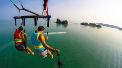 11-a-Things-to-do-in-Langkawi-