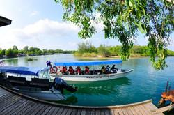 pakej-percutian-pulau-redang-kalong-5