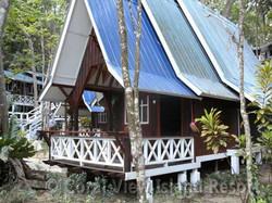 pakej-percutian-pulau-malaysia-coral-view-island-resort-deluxe-garden-view-1
