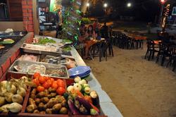 pakej-pulau-tioman-salang-pusaka-surrounding-4