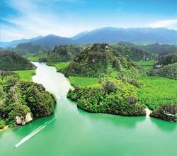 pakej-pulau-malaysia-pakej-pulau-langkawi-pulau-dayang-bunting2