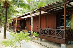 pakej-percutian-pulau-malaysia-pakej-pulau-perhentian-banglo-resort