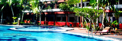 malaysia_islands_resorts_arwana_perhentian_eco_resort_and_beach_chalet01