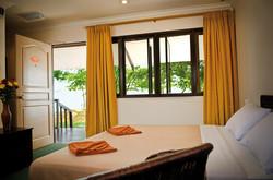 pakej-pulau-pangkor-sandy-beach-resort-chalet2