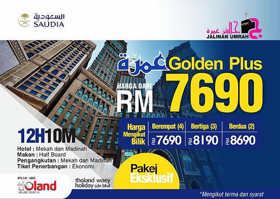 04 Pakej Umrah Golden Plus.jpeg
