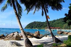 pakej-percutian-pulau-malaysia-coral-view-island-resort