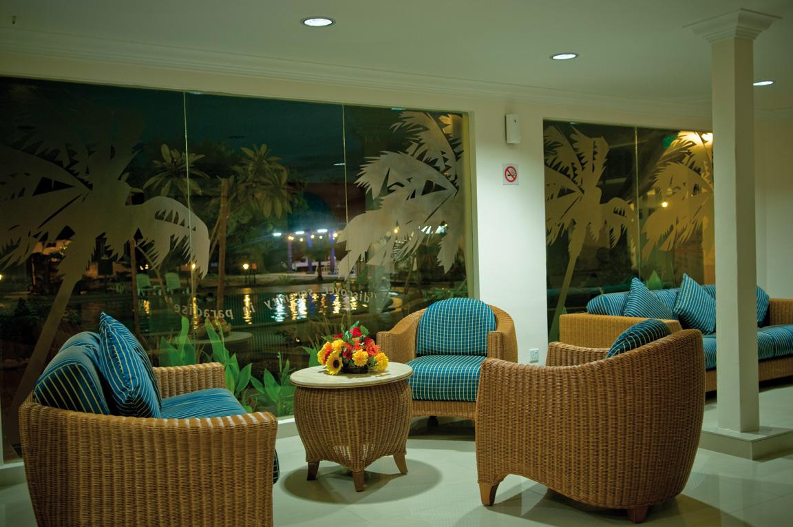 pakej-pulau-pangkor-sandy-beach-resort-surround2