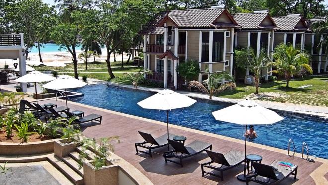 pakej pulau redang corang redang island surrounding 13