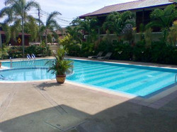 pangkor-bayview-beach-resort-pangkor_220320120052421090