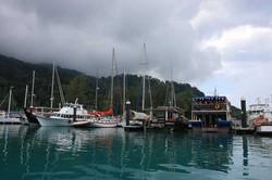 pakej-percutian-pulau-malaysia-pulau-tioman-sunbeach-resort-surrounding-4