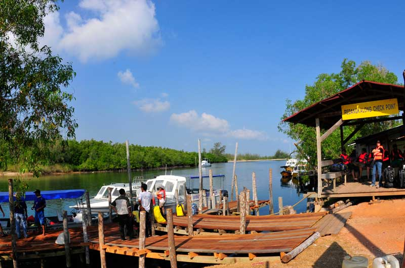 pakej-percutian-pulau-redang-kalong-1